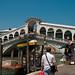 2010-06 Venezia