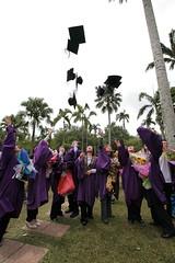 Universitas Nasional Malaysia