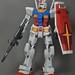 1/48 Gundam