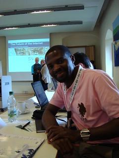 Euro-SSIG 2010@Meissen (59)