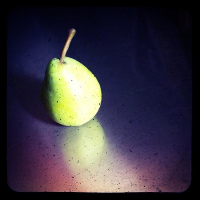 pear v2