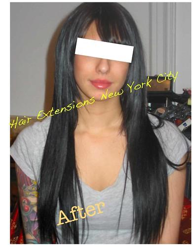 36 | by www.hairextensionsnewyorkcity.net