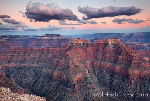 Heaven's Kiss | by Michael Greene's Wild Moments
