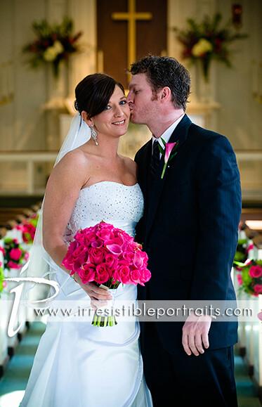 Dale Earnhardt Jr Wedding.Dale Earnhardt Jr And Kelley At Her Wedding Sweet Picture