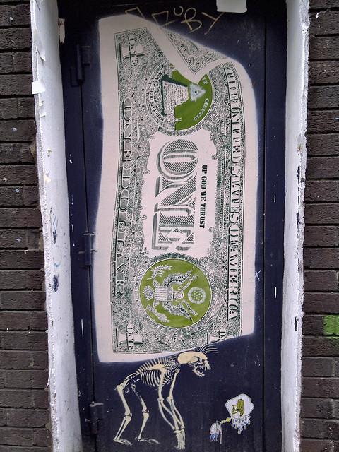 dollar_beast