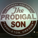 Prodigal Son Brewing 026