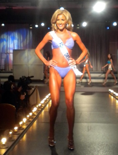 Fort Worth Texas >> Miss Texas USA   Kathryn Dunn, Miss Fort Worth, was fourth ...
