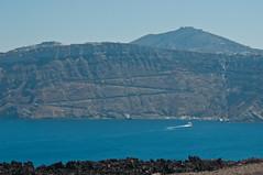 Santorini (52 of 151)