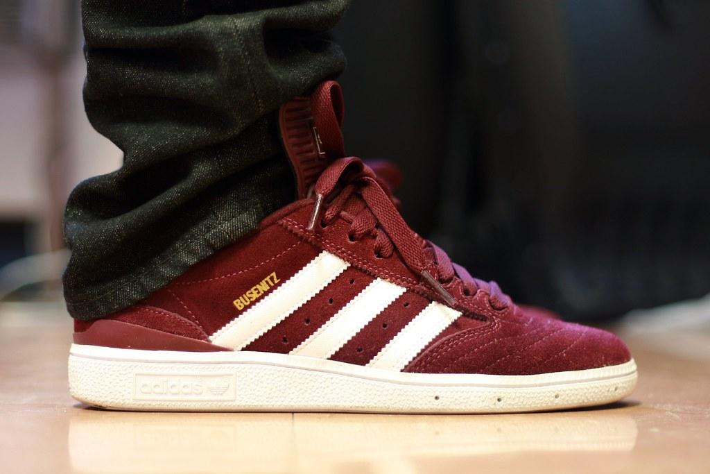 16 Best Adidas Busenitz images | Adidas busenitz, Adidas