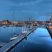 Natte Dok, Willemsoord, Den Helder