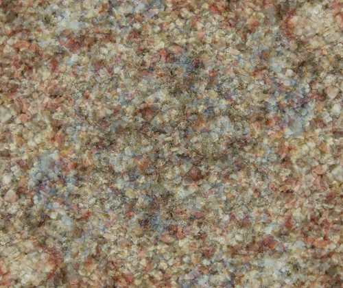 Texture - sable/corail - free   by ✿ nicolas_gent ✿