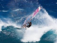Competiciones olas
