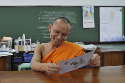 Volunteer and Intern in Thailand | by Volunteer Thailand