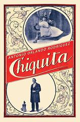 2010. augusztus 25. 9:57 - Chiquita
