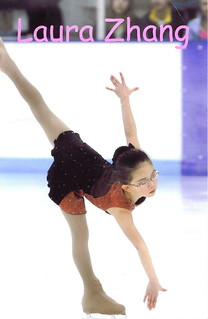 Laura Zhang 2010-01-24 | by skateaxelinc
