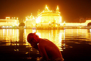 Happy Budday Guru Nanak | by PlaneMad