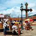 San Cristobal, foto: Mirka Baštová