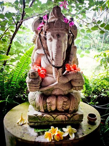Ganesha-1 | by worldbeyond