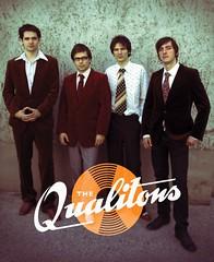 2010. szeptember 18. 20:07 - Qualitons