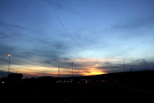 sunset binghamton southerntier