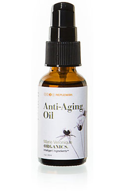 Anti-Aging Oil Organic Skin Care | Anti-Aging Oil, from orga… | Flickr