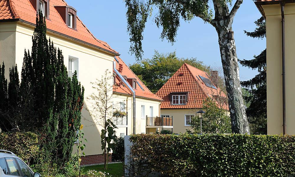 Schenefelder Landstraße