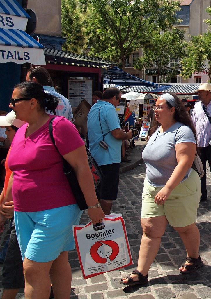 Bbw pics of Fat Mature,