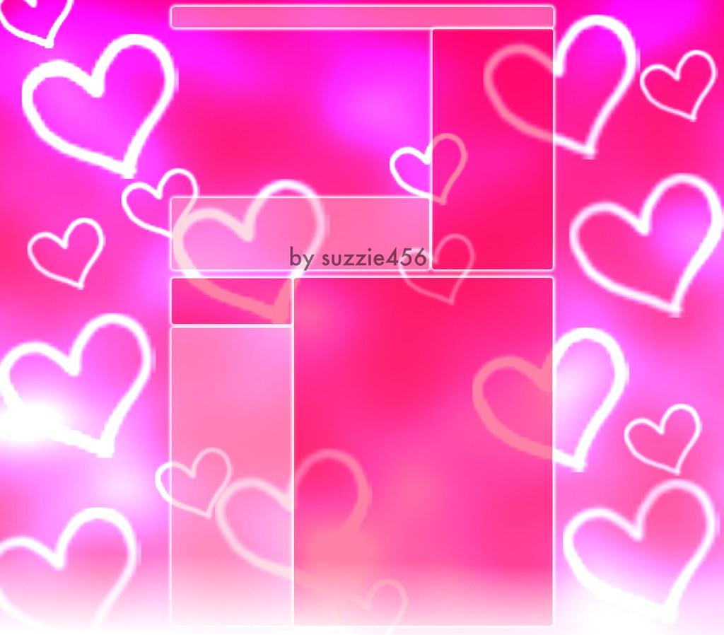Download 420 Background Pink Girly HD Terbaik