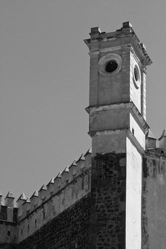 Convento de San Gabriel BN (2010) 15