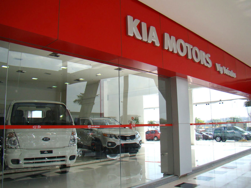 0b720948faa ... Auto Shopping Aricanduva - Kia Vig