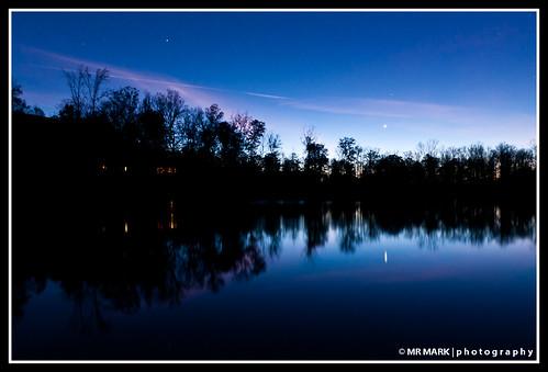 lake sunrise ga georgia twilight cleveland retreat mens laurel 2010 stonecreek strongrock