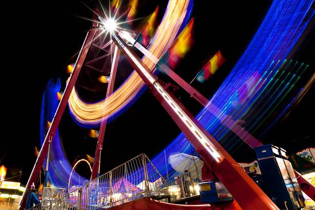 Schaghticoke Fair - Schaghticoke, NY - 10, Sep - 21.jpg
