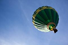 SunKiss Balloon Festival - Hudson Falls, NY - 10, Sep - 19.jpg by sebastien.barre
