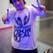 J-POP WEEK - AOD / Crunchyroll Night