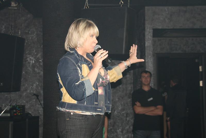 Ирина Грибуллина