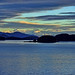 Icy Strait Point & Hoonah