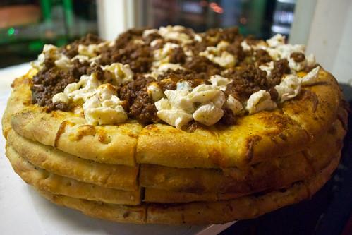 Pizza Paul's