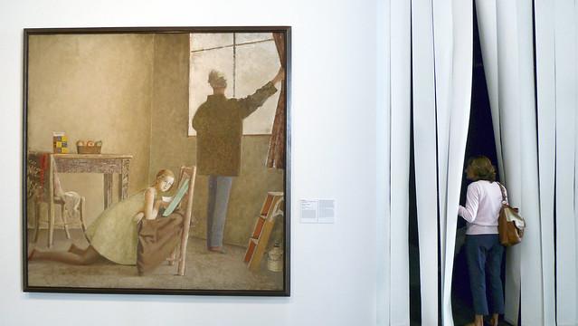Pompidou Metz (26)