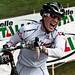 2010 - Men Cat 4 - usgp of cyclocross - Planet Bike Cup - Day 2