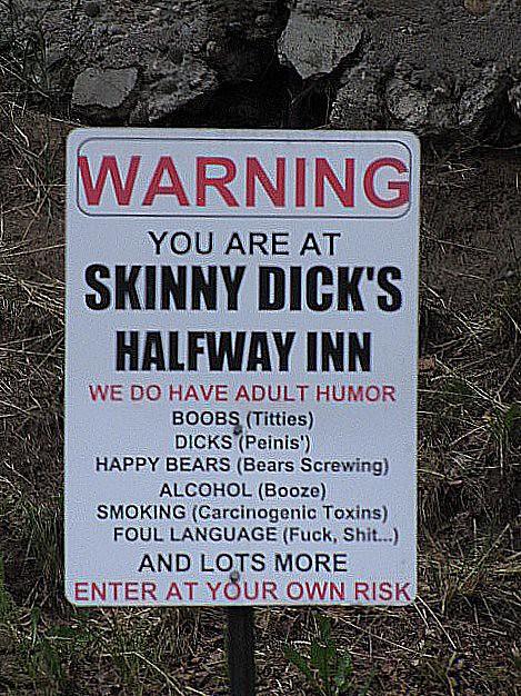 photos de Skinny Dicks grande BBW orgie