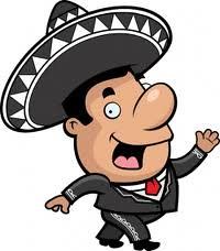 spanish man cartoon | Learn to teach yourself spanish online… | Flickr