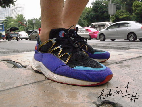 6cdfff6a50e3c ... Nike Air Huarache Light Ultramarine OG 1993