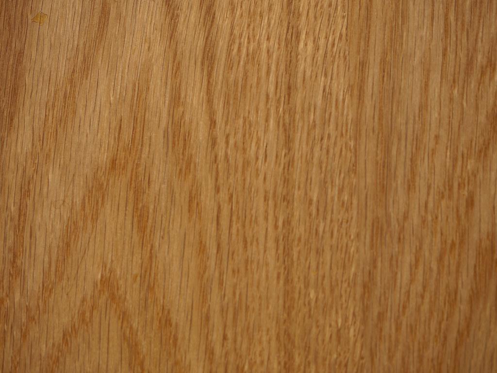 Oak Texture Oak Wood Texture Permission To Use Please