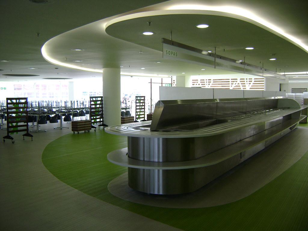 Casino Siemens