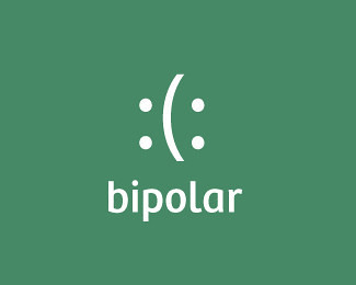 bipolar,quotes,funny,amusing,thoughts,words-b180a4a4cc31d3 ...