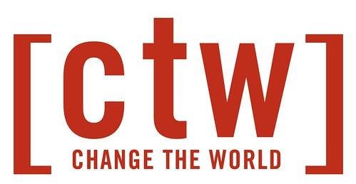 ctw logo r on w_2 | by Dbigdog55