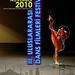 Uluslararası Dans Filmleri Festivali
