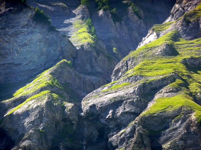 Shyish Switzerland