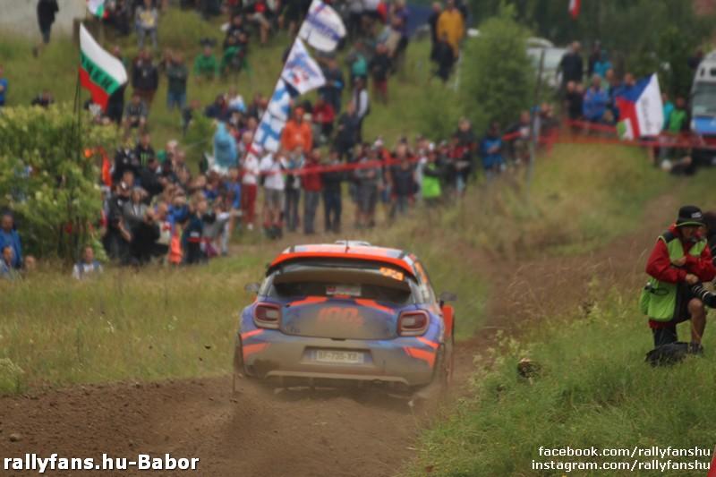 RallyFans.hu-06734