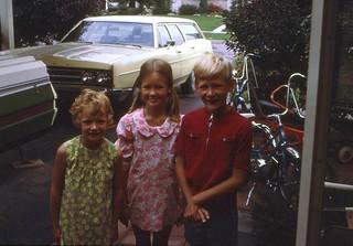 RKE Sept 1971